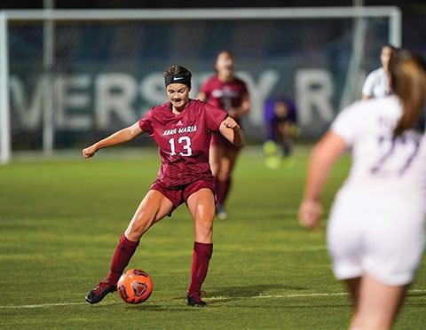 Anna-Maria-Soccer
