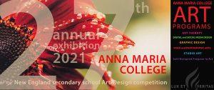 NE Design Competition