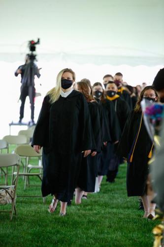Baccalaureate-Mass-2021-003