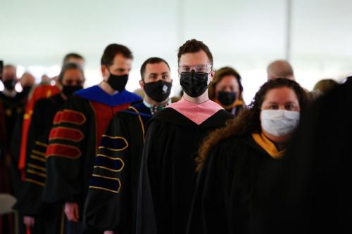 Baccalaureate-Mass-2021-005