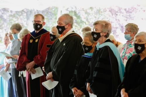 Baccalaureate-Mass-2021-034