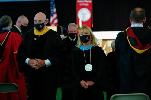 Baccalaureate-Mass-2021-051