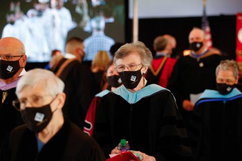 Baccalaureate-Mass-2021-052