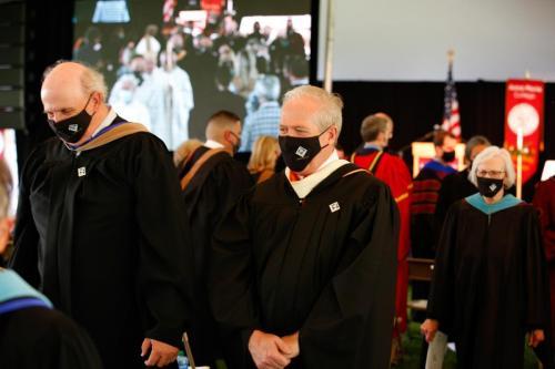 Baccalaureate-Mass-2021-053