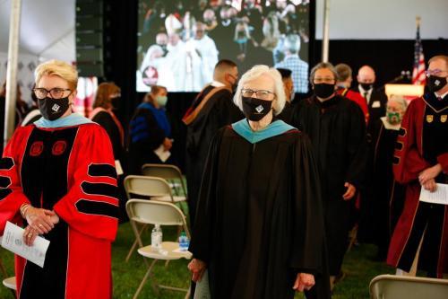 Baccalaureate-Mass-2021-054