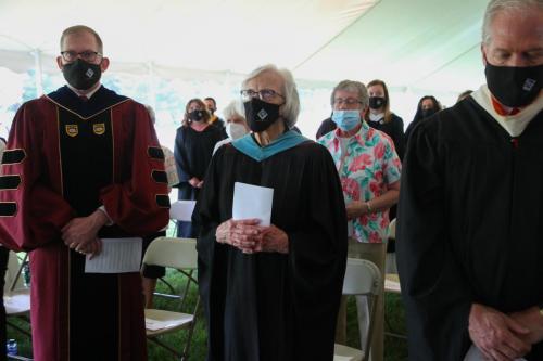 Baccalaureate-Mass-2021-058