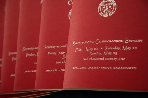 Commencement-Undergraduate-2021-001