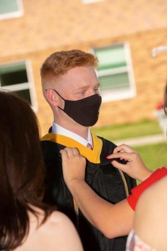 Commencement-Undergraduate-2021-005