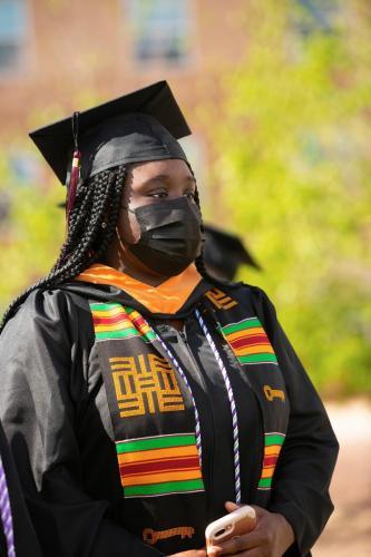 Commencement-Undergraduate-2021-006