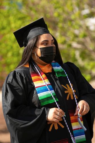 Commencement-Undergraduate-2021-007