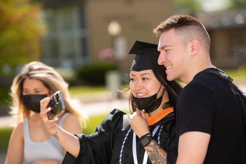 Commencement-Undergraduate-2021-009