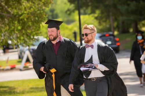 Commencement-Undergraduate-2021-010
