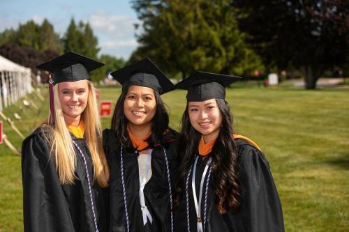 Commencement-Undergraduate-2021-011