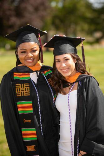 Commencement-Undergraduate-2021-012