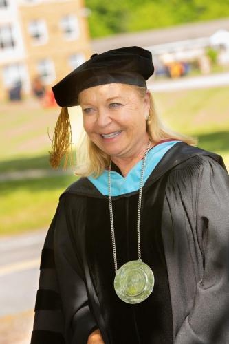 Commencement-Undergraduate-2021-013