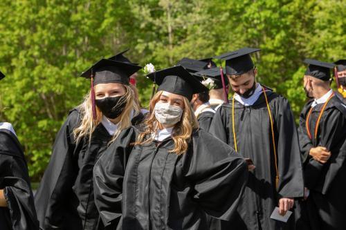 Commencement-Undergraduate-2021-014