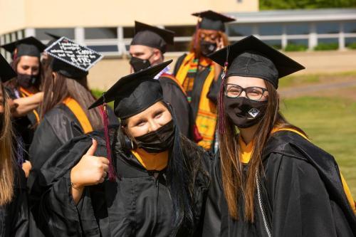 Commencement-Undergraduate-2021-015