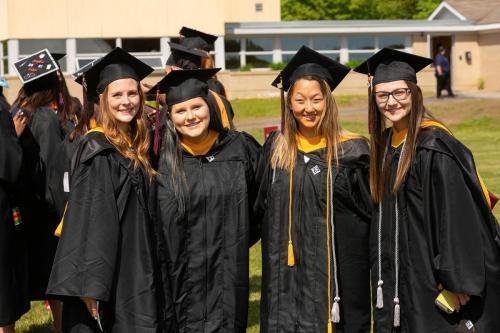 Commencement-Undergraduate-2021-016