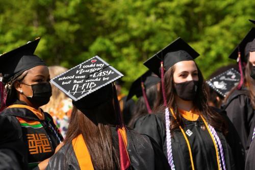Commencement-Undergraduate-2021-017