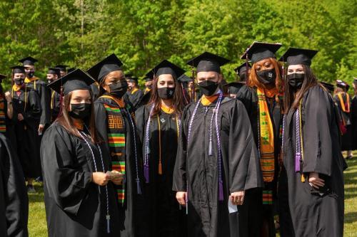 Commencement-Undergraduate-2021-018