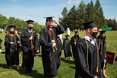 Commencement-Undergraduate-2021-019