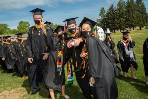Commencement-Undergraduate-2021-020