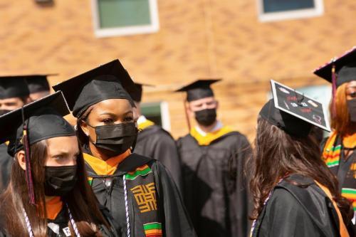 Commencement-Undergraduate-2021-021