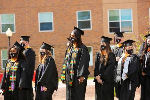 Commencement-Undergraduate-2021-022