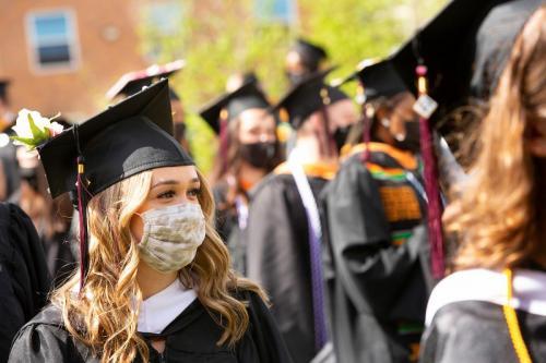Commencement-Undergraduate-2021-023