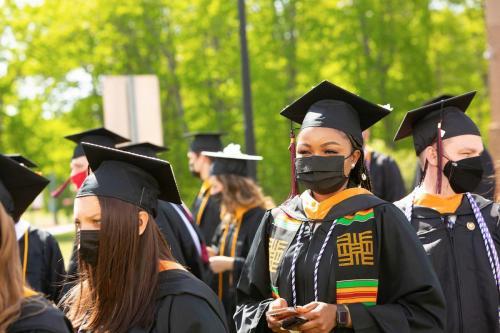 Commencement-Undergraduate-2021-024