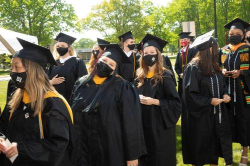 Commencement-Undergraduate-2021-025