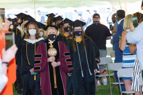 Commencement-Undergraduate-2021-026