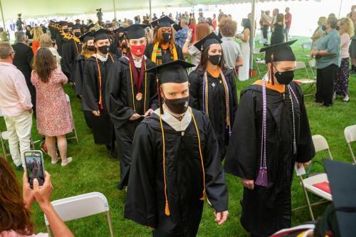 Commencement-Undergraduate-2021-027