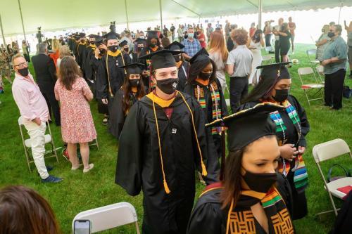 Commencement-Undergraduate-2021-028