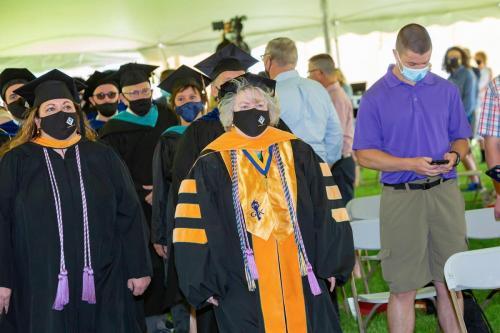 Commencement-Undergraduate-2021-029
