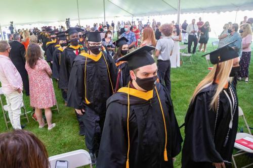 Commencement-Undergraduate-2021-030