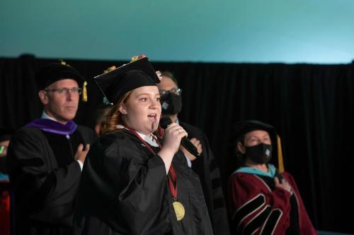 Commencement-Undergraduate-2021-031