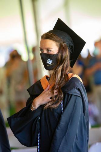 Commencement-Undergraduate-2021-032