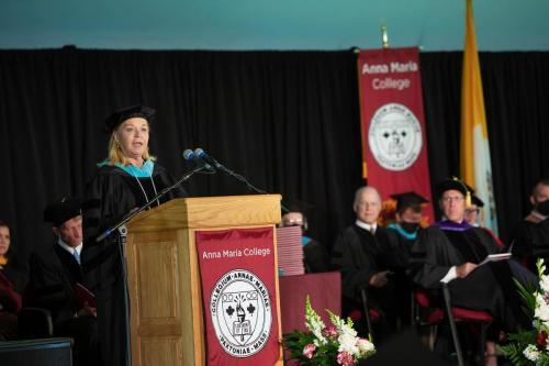 Commencement-Undergraduate-2021-034