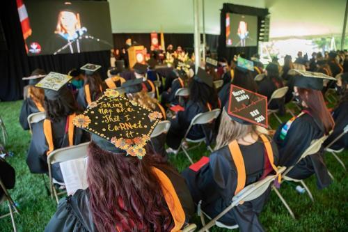 Commencement-Undergraduate-2021-035