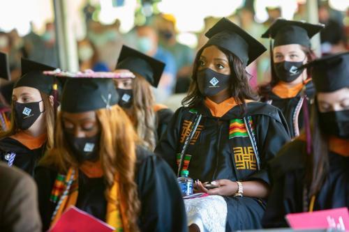 Commencement-Undergraduate-2021-036