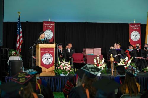 Commencement-Undergraduate-2021-037