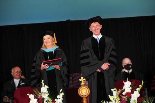 Commencement-Undergraduate-2021-039