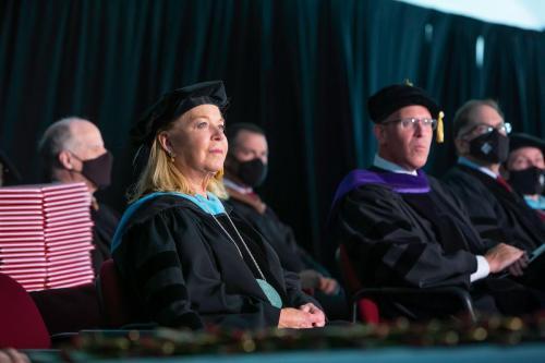 Commencement-Undergraduate-2021-041