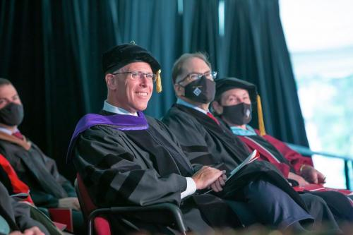 Commencement-Undergraduate-2021-042