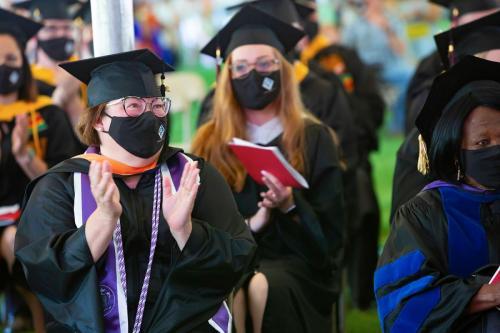 Commencement-Undergraduate-2021-044