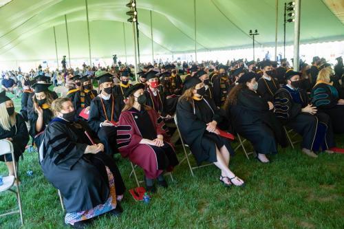 Commencement-Undergraduate-2021-045