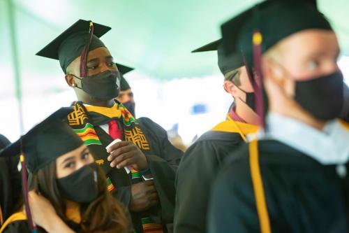 Commencement-Undergraduate-2021-046