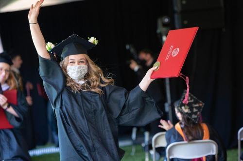 Commencement-Undergraduate-2021-047