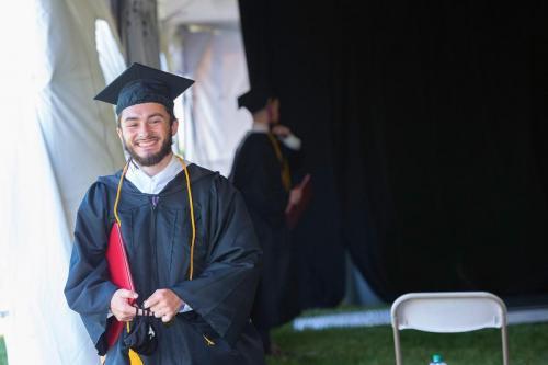 Commencement-Undergraduate-2021-049